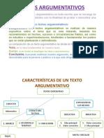 Diapositiva-Sesión-7-TEXTOS-ARGUMENTATIVOS