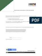 constancia_personanaturalnoobligadaallevarcontabilidadprov.pdf