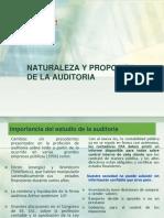 UNIDAD 1 AUDITORIA.pdf