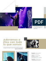 Expresiones de alabanza.pdf
