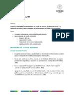 Material_complementario_M1U2