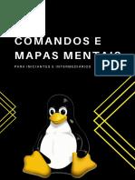 Comandos e Mapas mentais Linux.pdf