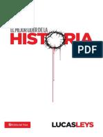 kupdf.net_el-mejor-lider-de-la-historia-lucas-leys