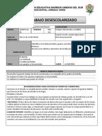 SEMANA DEL 11 AL 22 DE  MAYO (2).pdf