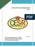 BaseDeDatosAvanzadas-EneJun-2011