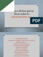 Frases_sobre_adolescencia