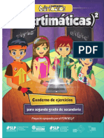 Matematica 2 ciclo