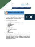 PROYECTO FINAL FUNDAMENTOS DE BD.pdf