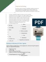 Kimbaya FreKuency RFID