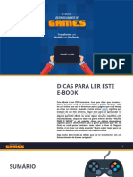 Ebook_Games.pdf