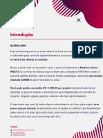 e-book-samba4