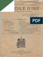 voile_disis_v26_n23_nov_1921