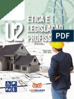 GENG1059-U2.pdf