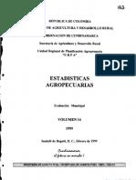 183.1.pdf