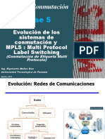 Clase 6 MPLS.ppt