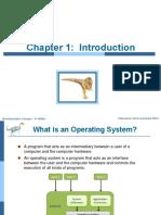 pdf ccccsss.pdf
