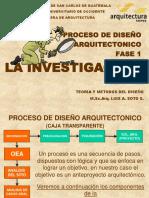 investarquit-160912164102.pdf