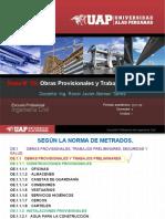 N03.-OBRAS-PROVISIONALES-y-TRABAJOS-PRELIMINARES.ppt