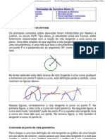 11_-_Calculo__Derivadas_de_funcoes_reais_I
