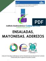 _ENSALADAS_2c_MAYONESAS_2c_ADEREZOS_Y_V-1.pdf