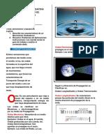 INTRODUCCION A LA FISICA 9° GUIA Nº2