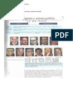 Ciencias políticas 11° Guía Nº 2