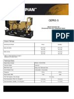 C10306531.pdf