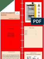 LIBRO DE LEGISLACIÓN (1) (1).pptx