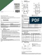 CPX-(M)-FB33_34_35_instruction_2019-11c_8106919e1