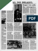 Jornal do Brasil 10081990 objetiva press identificação de Otávio Amaral.pdf