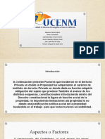 Vasquez-Alejandrina-U-1-Presentacion