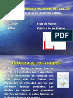 Cap II Estatica de Fluidos[1] (1) (4)