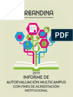 informe-multicampus-areandina