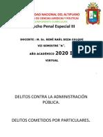 contra-la-administracion-publica-delitos-cometidos-por-particulares-1.ppt