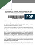 CONTRALORIA GENERAL DEL ESTADO.pdf