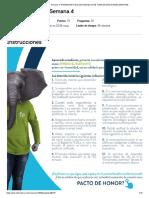 Examen parcial - Semana 4_ MODELOS DE TOMA DE DECISIONES-[GRUPO6]