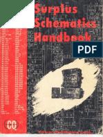 Grayson - Surplus Schematics Handbook 1960.pdf