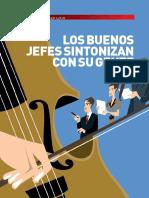 los_buenos_jefes_sintonizan_con_su_gente.pdf