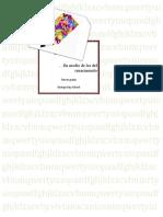 cuadernillo de ortografía