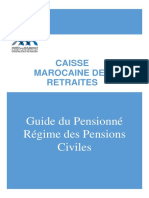 Guide+pensionné+civil.pdf
