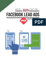 Guía-para-el-buen-uso-de-Facebook-Lead-Ads