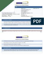 HISD MSA magnet review Individual School Summaries