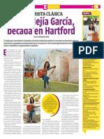 Original de Nota Noticias de Oaxaca 2 de Junio 2013