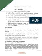 GFPI-F-019_GUIA_DE_APRENDIZAJE_3y5_COLOCAR Y SELECCIONAR LOS EMPAQUES Y EMBALAJES