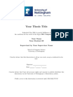 university-of-nottingham-thesis-and-dissertation-template