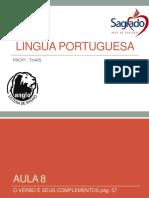 LP8ANOArqu.pdf