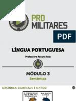 mat_semantica.pdf