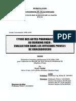 M07516.pdf