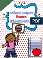 SchoolpaperbannerBienvenidos.pdf