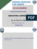 SESIÓN N° 3 GEOTECNIA.pdf